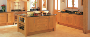 kitchen-worktops-new-image-2
