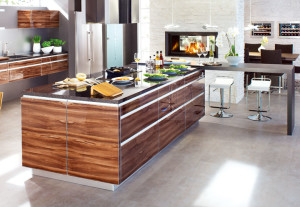 worktops_home-new-image-1